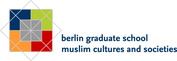 Berlin Graduate School Muslim Cultures and Societies